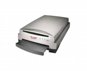 Сканер BIO-5000 Plus VIS Gel Scanner