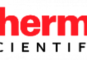 Thermo Scientific™ Новус™